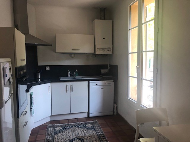 Vente appartement Aix en provence 336 000€ - Photo 3
