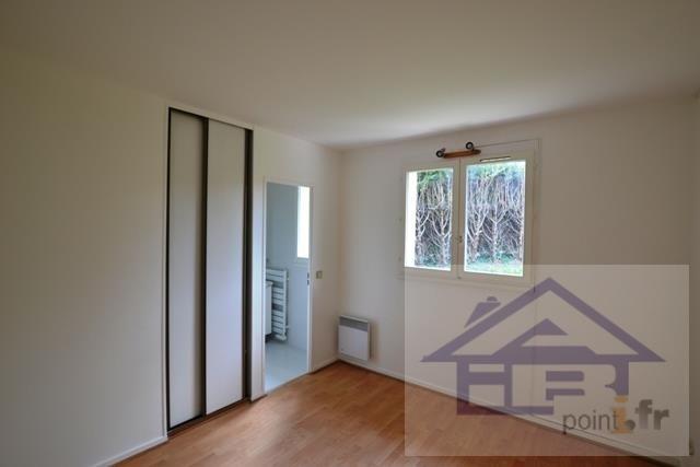 Sale house / villa Saint germain en laye 820000€ - Picture 12