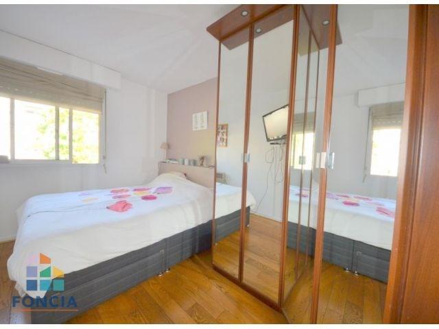 Sale apartment Suresnes 748000€ - Picture 7