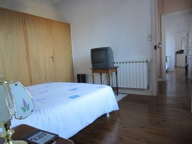 Vente maison / villa Mauleon licharre 89000€ - Photo 5