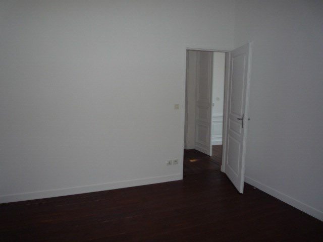 Sale apartment Terrasson lavilledieu 58 500€ - Picture 10