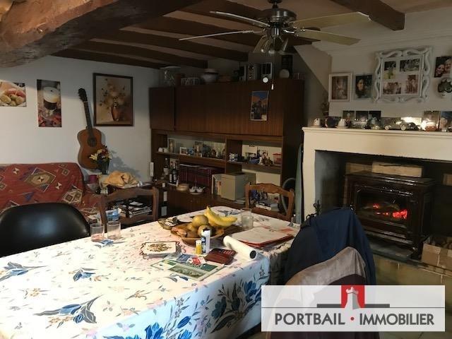 Sale house / villa Etauliers 39000€ - Picture 3