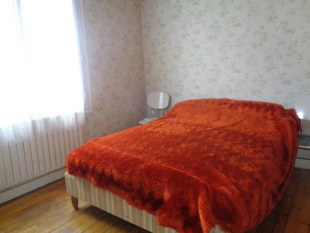 Vente maison / villa Cruguel 70200€ - Photo 5