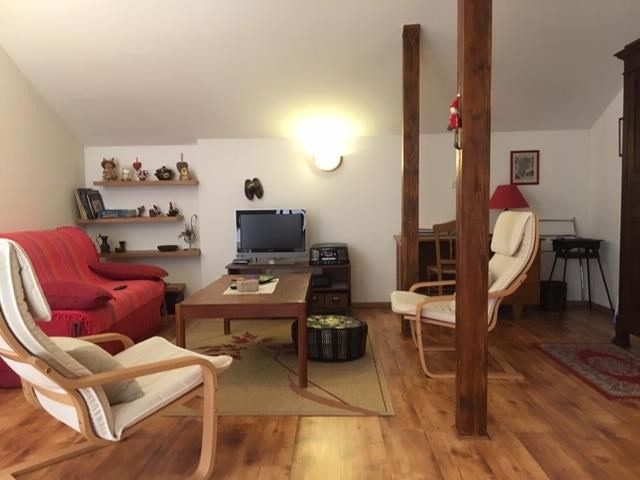 Sale apartment Ventron 123 900€ - Picture 17