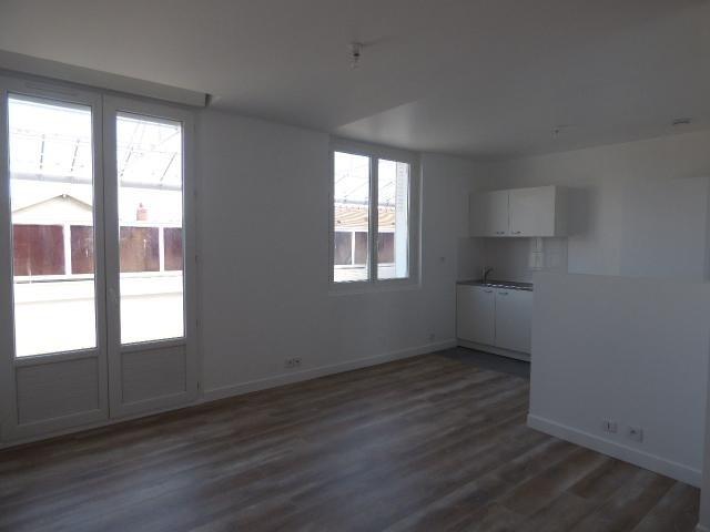 Location appartement Bezons 995€ CC - Photo 2