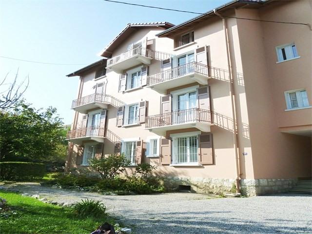 Affitto appartamento Annecy 1180€ CC - Fotografia 7