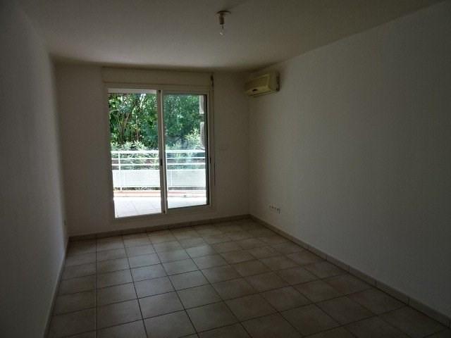 Vente appartement Ste clotilde 88000€ - Photo 3
