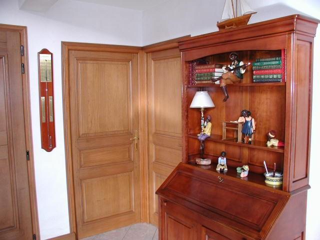Vente de prestige maison / villa Lagord 585000€ - Photo 7