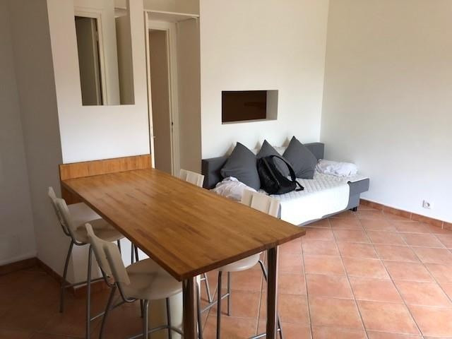 Location appartement Ramonville saint agne 490€ CC - Photo 6