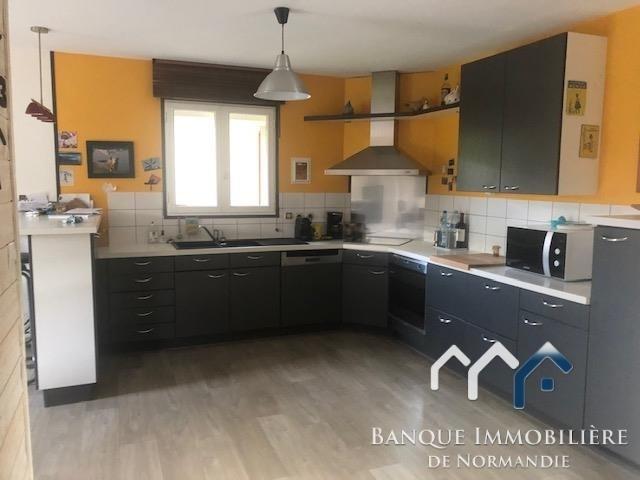Vente maison / villa Authie 349000€ - Photo 2