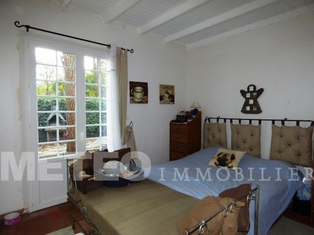 Sale house / villa La tranche sur mer 294000€ - Picture 5