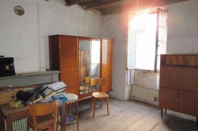 Vente maison / villa Tonnay boutonne 46125€ - Photo 6
