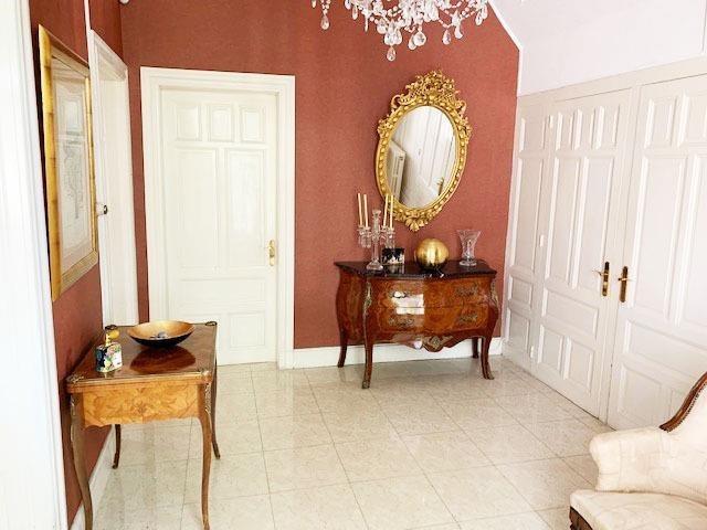 Verkoop  huis Carmaux 342000€ - Foto 3