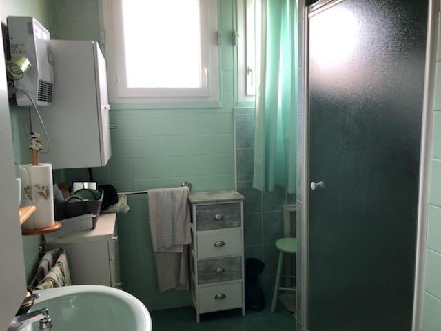 Vente maison / villa Terrasson lavilledieu 118250€ - Photo 11