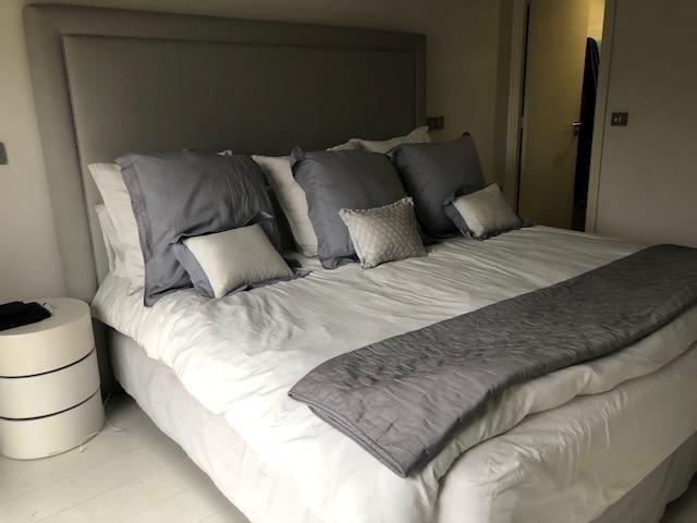 Vente appartement Neuilly-sur-seine 1489000€ - Photo 4