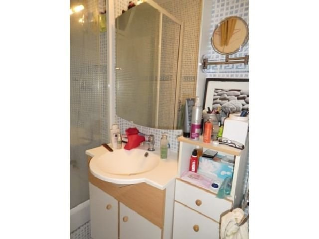 Rental apartment Chalon sur saone 555€ CC - Picture 7