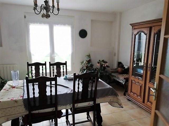 Venta  casa Villers bocage 254500€ - Fotografía 9