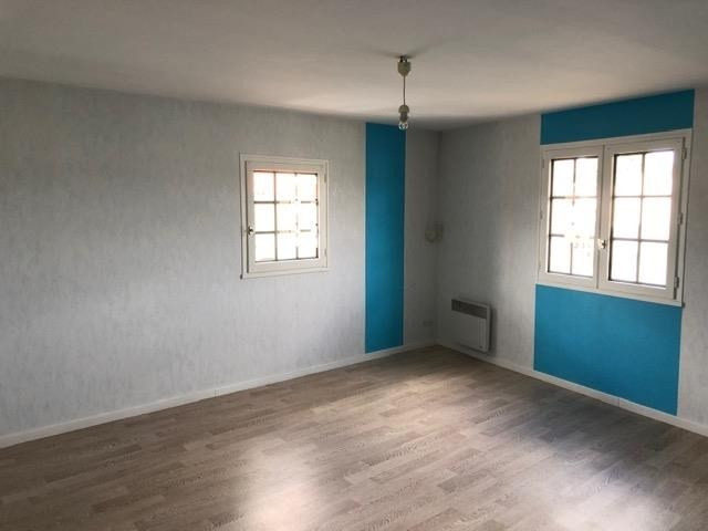 Vente immeuble Nuaille 136700€ - Photo 4