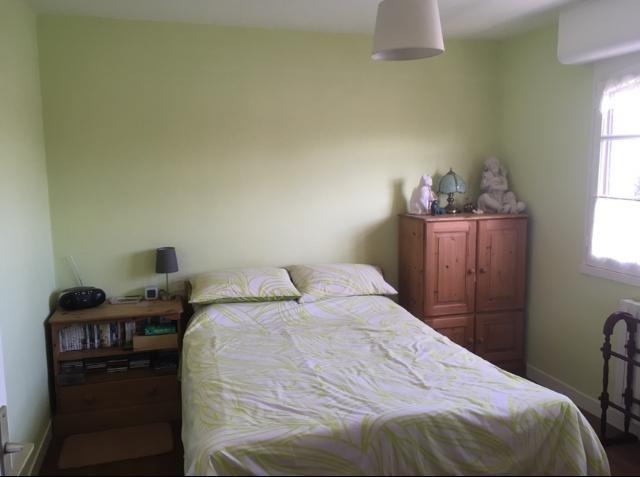 Vente maison / villa L aiguillon sur mer 259500€ - Photo 6