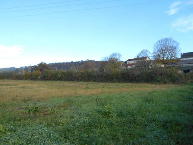 Sale site Oloron sainte marie 38 000€ - Picture 1