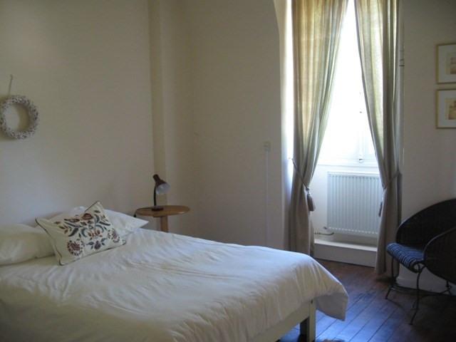 Vente de prestige maison / villa Thenon 598500€ - Photo 13