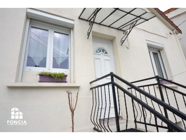 Vente maison / villa Nanterre 499 000€ - Photo 10