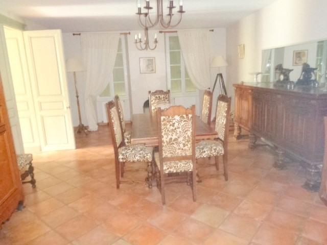 Vente de prestige maison / villa St andre de cubzac 1417500€ - Photo 7