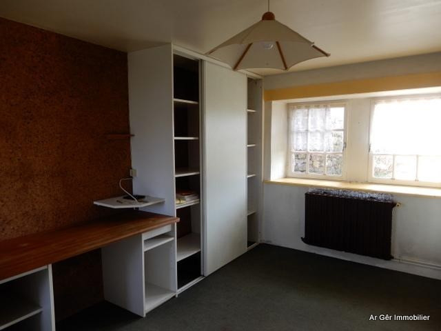 Sale house / villa Plouezoc h 234900€ - Picture 9
