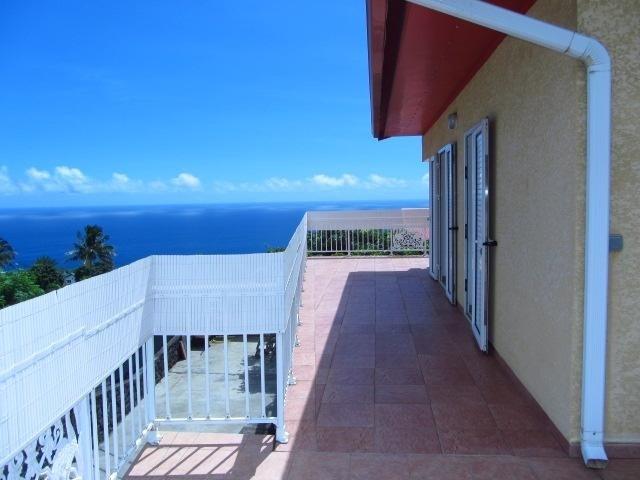 Vente maison / villa Le piton st leu 515000€ - Photo 2