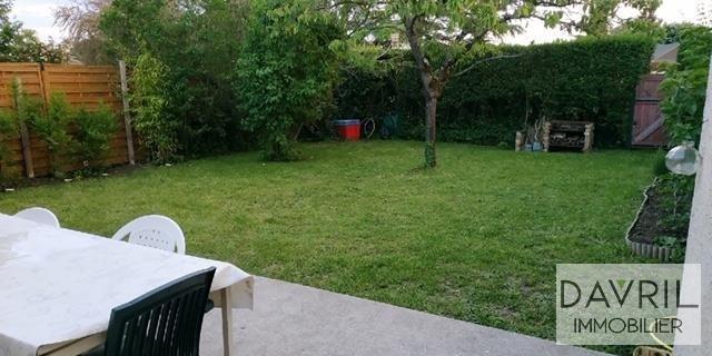Sale house / villa Andresy 285000€ - Picture 2