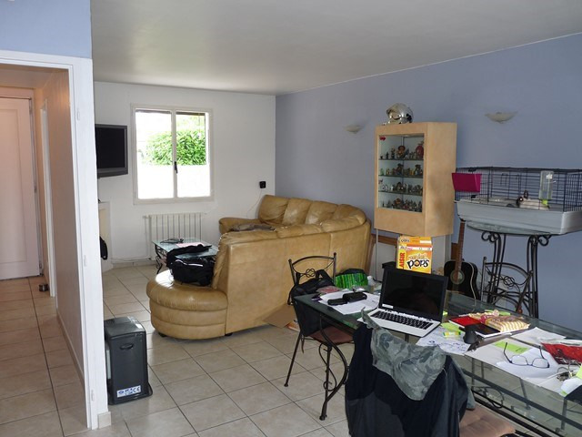 Sale house / villa Saint-laurent-la-conche 179 000€ - Picture 5