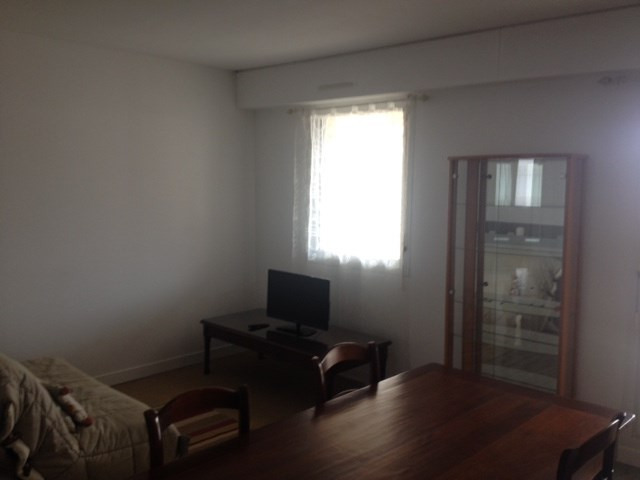 Vente appartement La rochelle 294 000€ - Photo 4