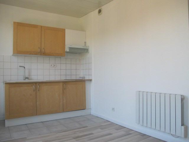 Locação apartamento Arcueil 762€ CC - Fotografia 3