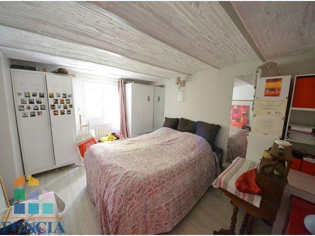 Deluxe sale house / villa Suresnes 860000€ - Picture 8
