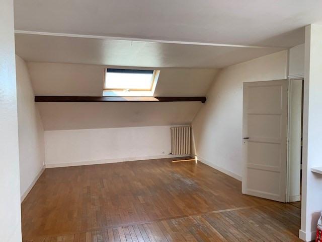 Locação apartamento Maintenon 677€ CC - Fotografia 3