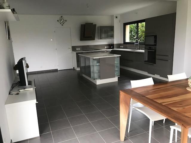 Deluxe sale house / villa Bayeux 684100€ - Picture 4