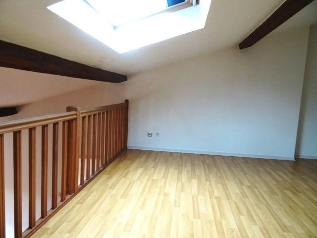 Location appartement Villefranche sur saone 540€ CC - Photo 6