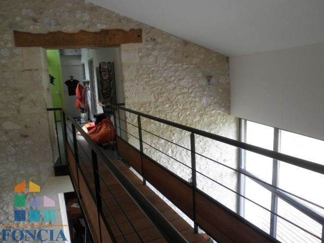 Deluxe sale house / villa Gageac-et-rouillac 986000€ - Picture 14