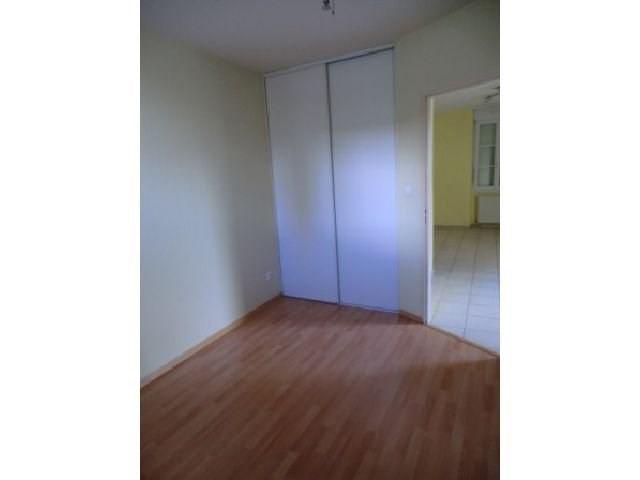 Rental apartment Chalon sur saone 460€ CC - Picture 13