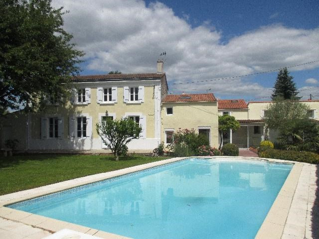 Vente maison / villa La vallée 279575€ - Photo 4