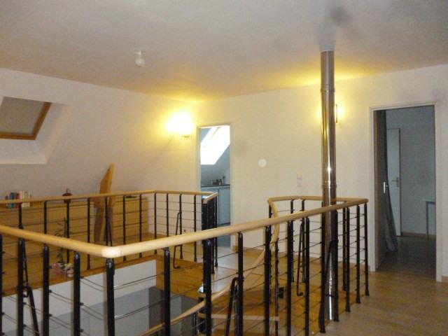 Vente maison / villa Sarge sur braye 249500€ - Photo 10