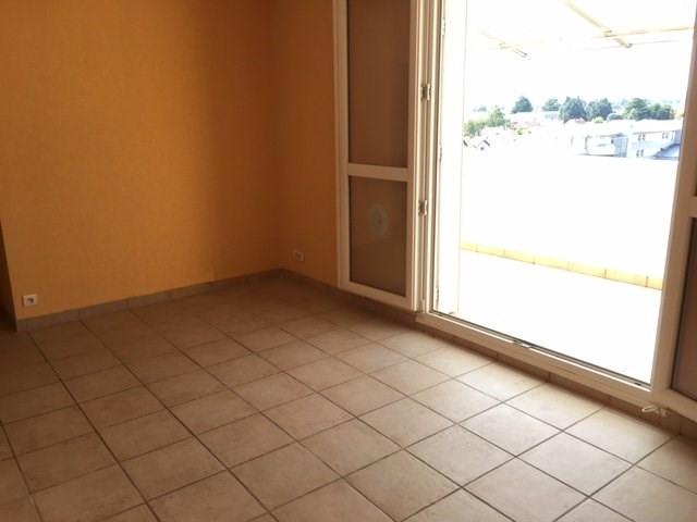 Vente appartement Tarbes 60000€ - Photo 5