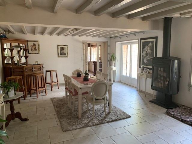 Vendita casa Maintenon 399000€ - Fotografia 2