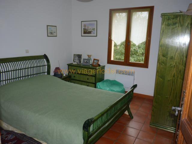 Investment property house / villa Draguignan 440000€ - Picture 6
