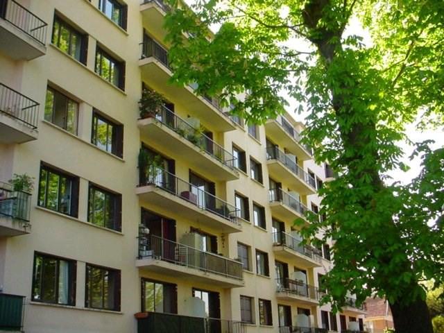 Vente appartement Maisons alfort 450000€ - Photo 1