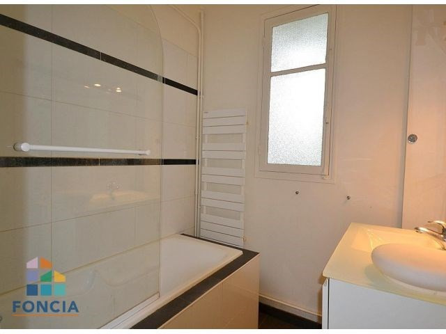 Rental apartment Suresnes 1450€ CC - Picture 6