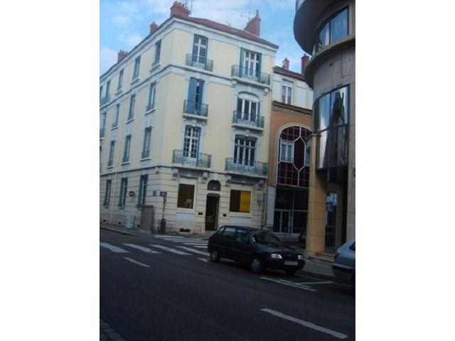 Location appartement Chalon sur saone 785€ CC - Photo 10