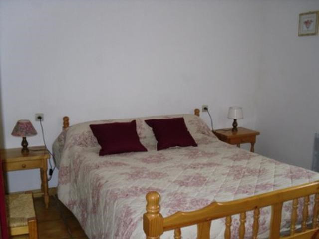 Location vacances appartement Prats de mollo la preste 550€ - Photo 5
