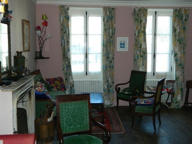 Vendita casa Nogent le roi 495600€ - Fotografia 5