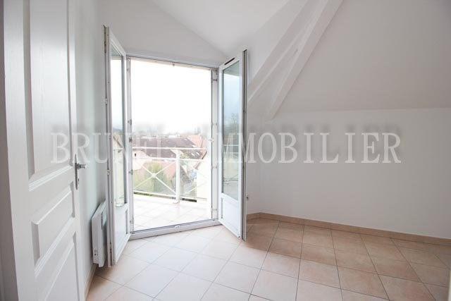 Location appartement Chennevières-sur-marne 880€ CC - Photo 7